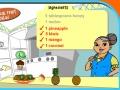 Game tropiese vrugteslaai online